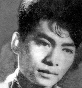 Image result for nhạc sĩ dzũng chinh