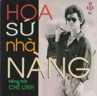 Hát bên mộ nhạc sỹ Hoàng Phương - Hoa Sứ Nhà Nàng