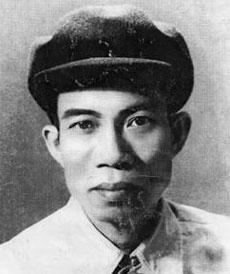 Sự thật cái chết của cha tôi – nhà thơ Nguyễn Bính