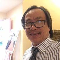 Khát vọng – phỏng thơ: Đặng Viết Lợi, nhạc: Phạm Minh Tuấn