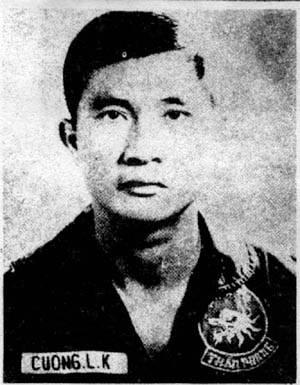 ĐTKQ-Lưu Kim Cương
